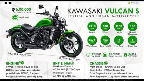 As Shock Cb150r Streetfire Pipe Comp Fr Fork 1 kawasaki vulcan s stylish motorcycle