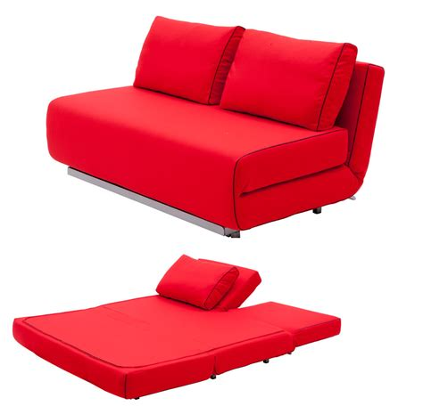Folding Couches by The Benefits Of Folding Furniture My Decorative