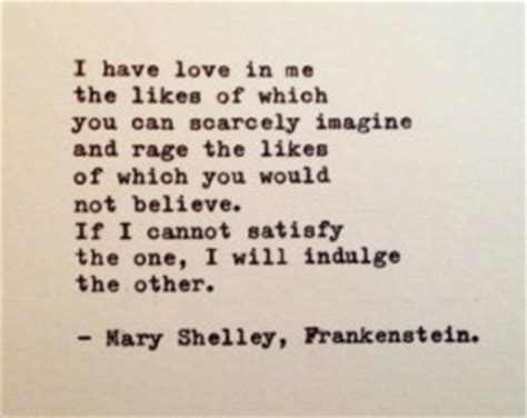 quotes from frankenstein fascinating best 25 frankenstein frankenstein quotes quotesgram
