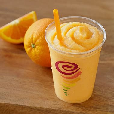 Jamba Juice Gift Card Balance - boosted with a purpose smoothies