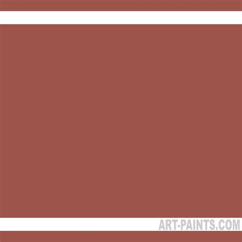 wine decoart acrylic paints dao79 wine paint wine color americana