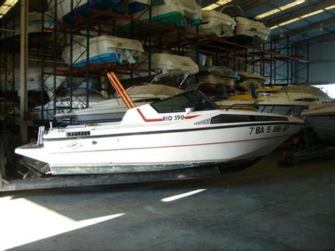 590 cabin scheda tecnica 590 cabin in marina d 180 emp 250 riabrava barche a motore