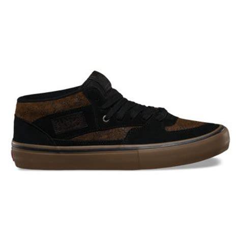 Harga Vans Half Cab half cab pro shop skate shoes at vans