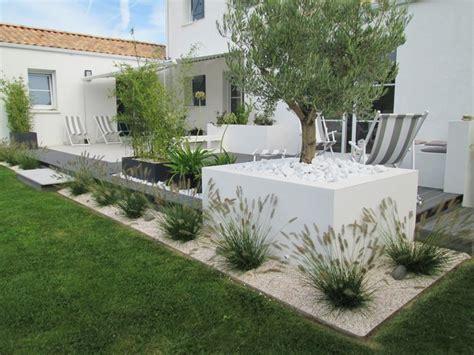 Comment Faire Une Piscine 572 by Am 233 Nagement Ext 233 Rieur Maison Terrasse Qg81 Jornalagora
