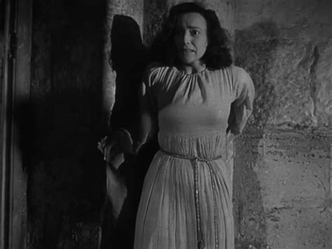 the fall of the house of usher audio the fall of the house of usher 1949 ivan barnett gwen watford kay tendeter irving