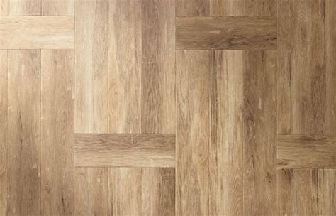 Tile and Wood Floor Layouts   Discount Flooring Blog