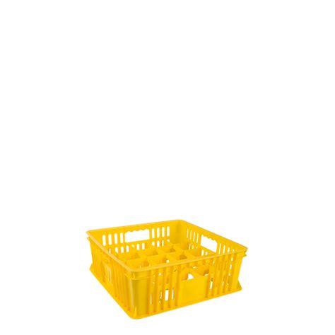 Meja Belajar Kecil Green Leaf Limited 1 keranjang kontainer plastik lobang tipe 2215l