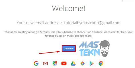 cara mudah membuat akun gmail di hp maupun di pc cara mudah membuat akun gmail di hp maupun di pc