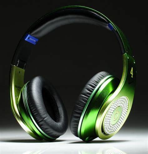 beats by dr dre best price best 25 cheap beats ideas on cheap beats