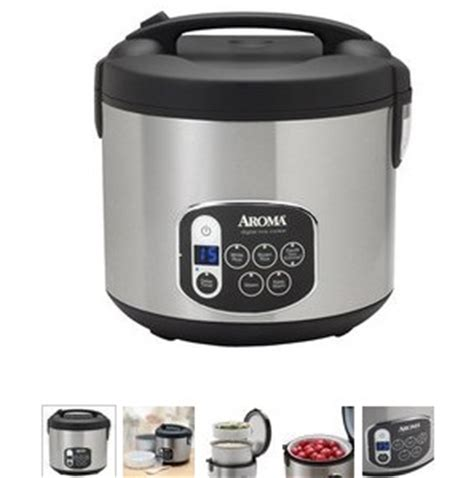 Rice Cooker Yg Besar our top 5 tips for stopping food waste with lots of odds and ends meal plans