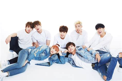 Bts Bangtan Boys Festa Jhope picture fb 2015 bts festa 2nd anniversary 가족사진 2 real family picture 150610 btsdiary
