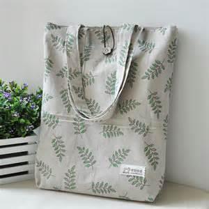 Handmade Cloth - free shipping small fresh fluid handmade cloth shopping
