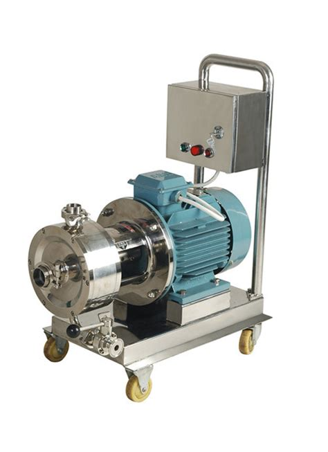 Emulsion Scentio Milk Milk Beau Limited alle produkte zur verf 252 gung gestellt vonshanghai kaiquan machine valve co ltd