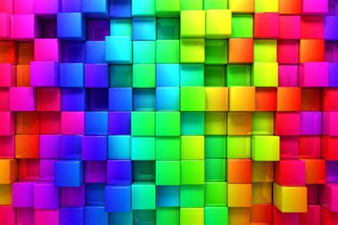 color depth colour depth revis solutions