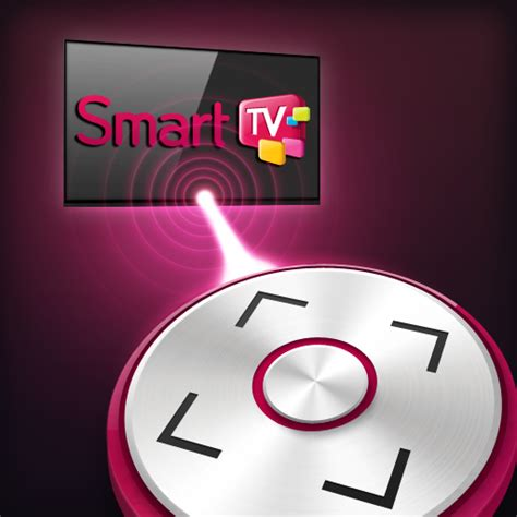 lg remote apk lg tv remote 5 4 apk file for android softstribe apps