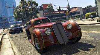 grand theft auto 5 new cars grand theft auto v release dates announced for ps4 xbox