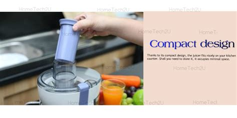 Juicer Philips 1811 philips juicer 350w with 2 speed o end 4 14 2019 7 23 pm