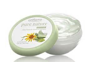 Krim Muka Oriflame all about my bussines tips merawat muka dengan produk