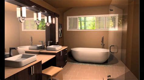 2020 design kitchen and bathroom design software 2020 fusion bathrooms youtube