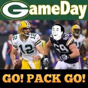 Packer Memes - 98 best green bay packer memes images on pinterest