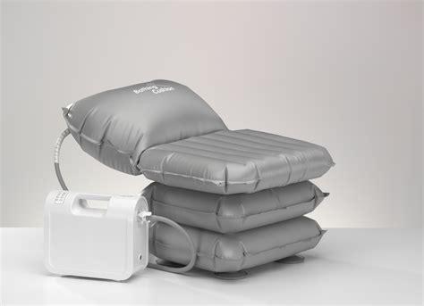 inflatable bath lifts mangar bathing cushion  full
