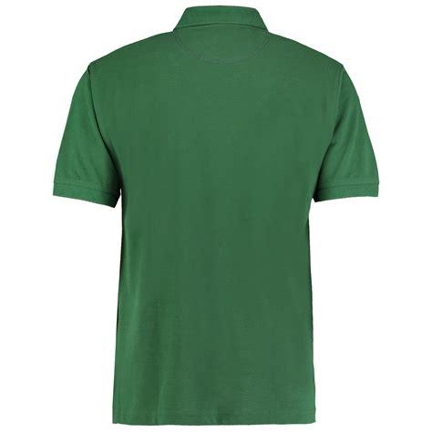 Tshirt Kaos Green the gallery for gt green polo shirt back