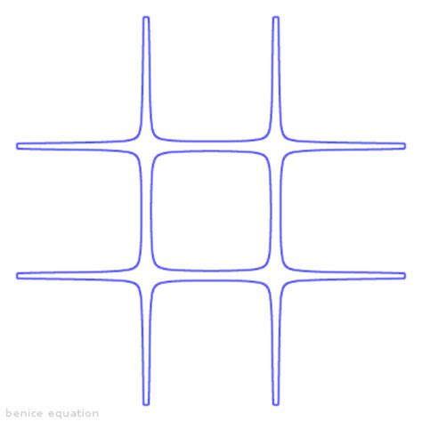 tic tac toe math pictures benice equation tic tac toe 井字遊戲