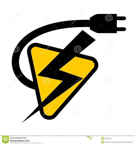 what do the symbols on cordless power tool batteries and chargers mean battery symbol stock vector illustration of symbol power