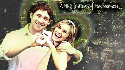 310 best romantic couples images on pinterest love amazing