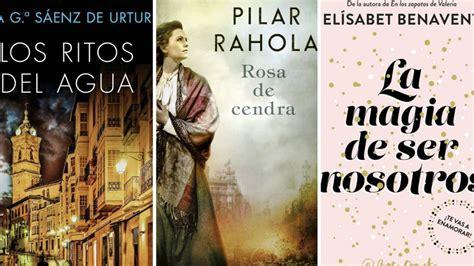 libro agenda fitfoodmarket 2017 de los libros que arrasar 225 n en sant jordi 2017