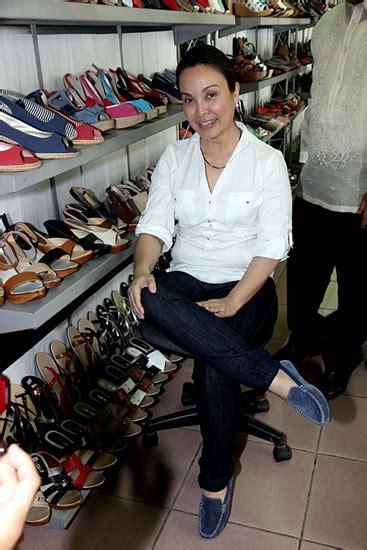 marikina slippers images and the price list marikina city