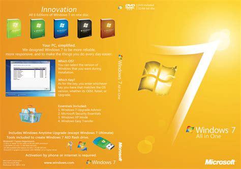 format dvd on windows 7 windows 7 sp1 aio x86 x64 mbr uefi esd format july 20 2014