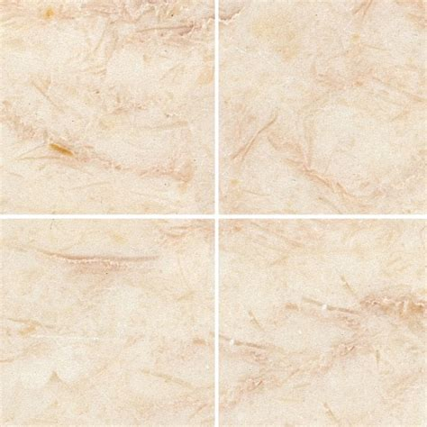 Pink Marble Floor Tile by Light Pink Floor Marble Tile Texture Seamless 14529
