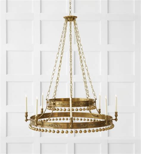 108 Best Images About Circa Lighting Blog On Pinterest Spotlight Chandelier