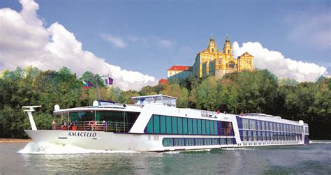 small river boat cruises in europe river boat ratings and evaluations amawaterways