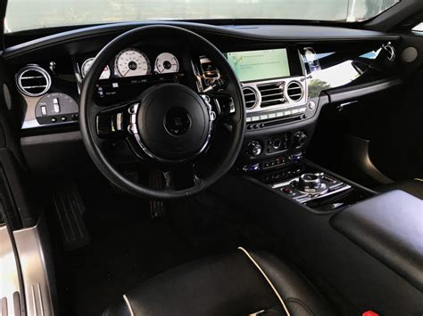 bentley wraith interior rolls royce wraith rental miami rent rolls royce at top