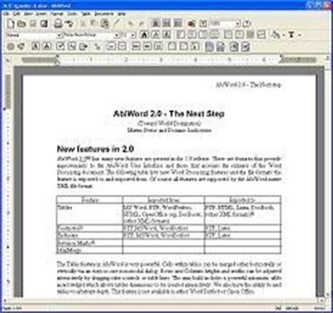 Letter Of Agreement Definicion definici 243 n de procesador de texto qu 233 es significado y