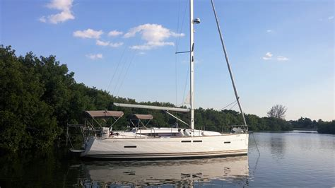 sailboat rental boat rentals yacht charters sailboat rental boats for hire