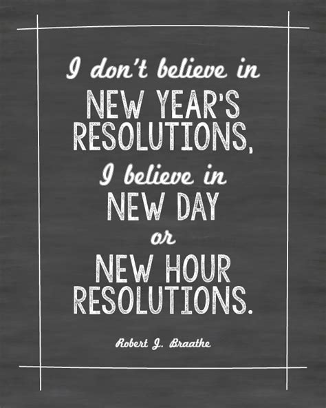 new years day recipes a collection of quot sunday resolutions