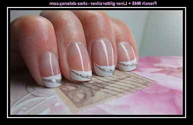 Modele Manucure Original modele manucure original deco ongle fr