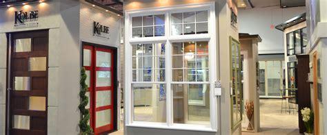 interior design trade shows 100 home interior design trade shows new kitchen
