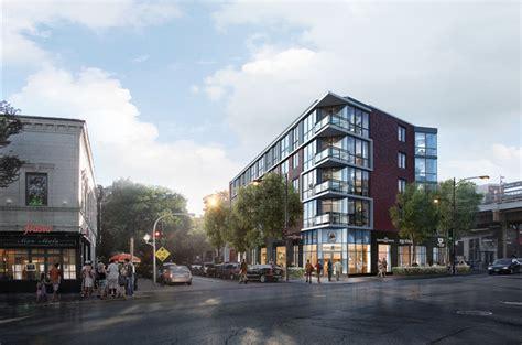 lakeview appartments centrum lakeview rentals chicago il apartments com