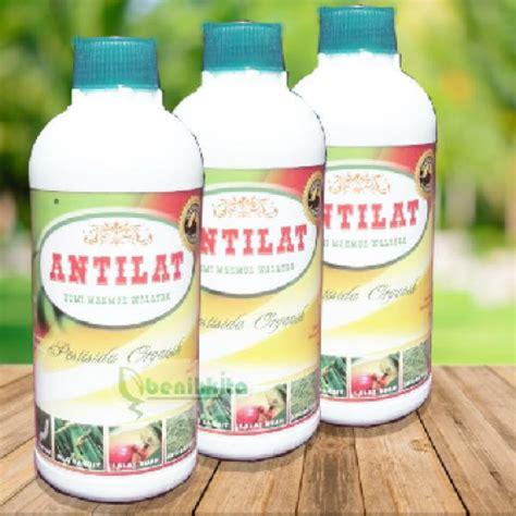 jual insektisida pestisida organik antilat bmw 0856 0856