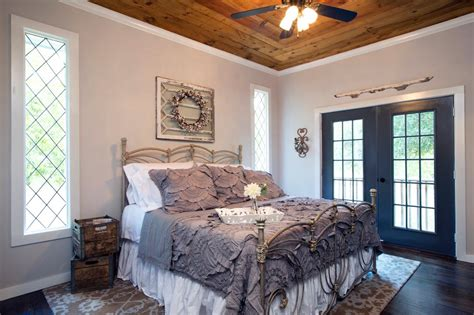 hgtv bedrooms photos hgtv