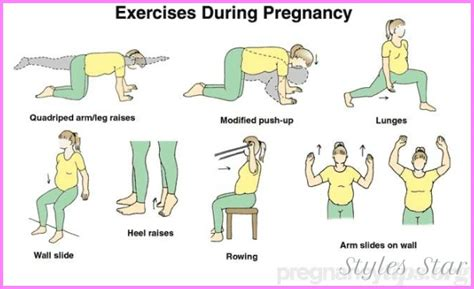 is it safe to exercise during early pregnancy - Boat Pose Safe During Pregnancy