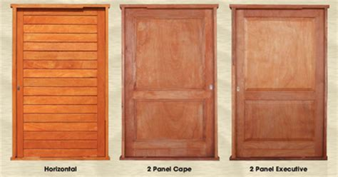 Interior Doors Builders Warehouse Builders Warehouse Interior Doors Pop Into Your Local Builders Warehouse For Some Pine