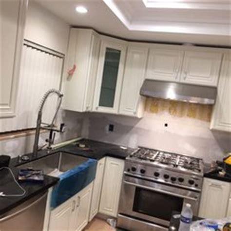 kz kitchen cabinets 23 photos 77 reviews
