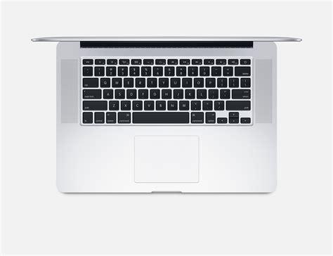 Iphone Ex 256gb Silver Garansi 1 Tahun Buy 1 Get 1 customize macbook pro apple