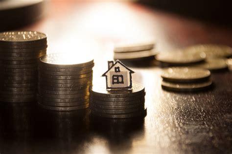 finanziamento prima casa mutuo prima casa con finanziamento in corso
