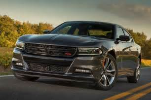 2015 Dodge Charger Rt Price 2015 Dodge Charger Rt Front Three Quarter View 3 Photo 7